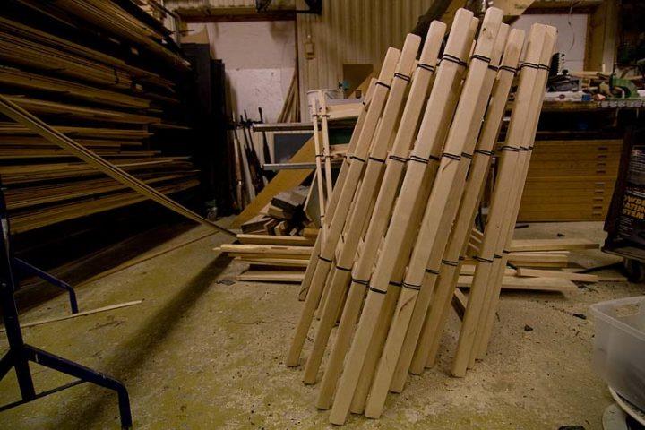 Soon brand new oinakka sleds.