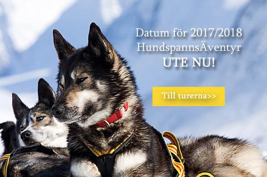 datum_hundspannsturer_2018