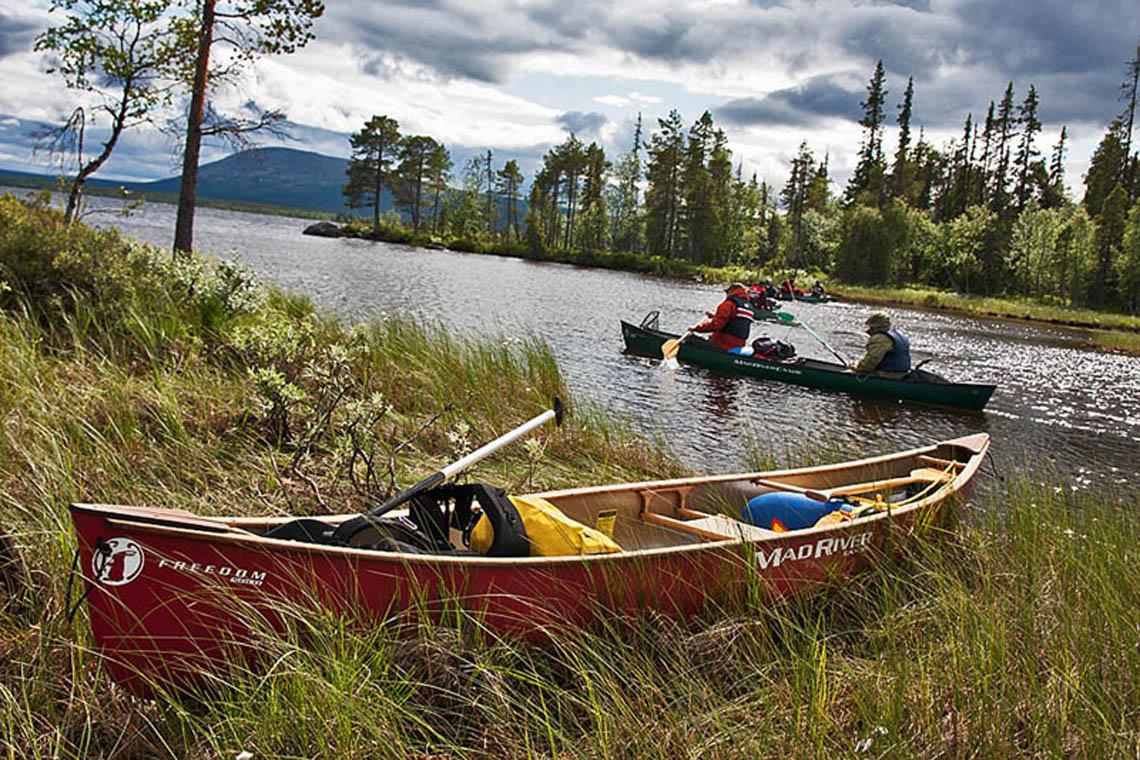 Canoeing_Pearl_1